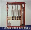 1902(491)奥氏气体分析仪1902奥氏气体分析仪