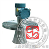CDRD540低介电常数雷达物位计