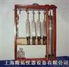 QF1901奥氏气体分析器供应QF1901奥氏气体分析器
