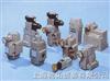 CPG-03-E-20-50YUKEN压力控制阀