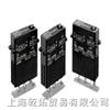 G70D-SOC08OMRON固态继电器