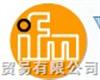 IFM温度传感器,易福门温度传感器