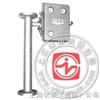 UTQ-001气动浮筒液位测量仪表