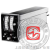 UYZ-50002气动浮筒液位指示调节仪