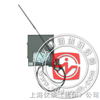 YWL-1211气动温度指示调节变送仪