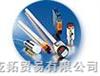 IFM液位传感器,易福门液位传感器