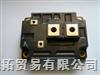 MITSUBISHI变频调整器,三菱调整器