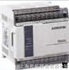MITSUBISHI PLC模块,三菱PLC模块