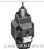 PV2R4-237-FRAA-41YUKEN压力控制阀型号:PV2R4-237-FRAA-41