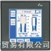 三菱减速机,MITSUBISHI减速机