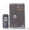 FUJI低压变频器,富士低压变频器