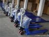 上海叉车秤/上海1-3吨电子叉车秤/上海3吨叉车秤厂家