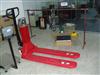 叉车电子秤*上海专业生产电子叉车秤*1吨叉车秤报价单N