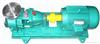 IH化工泵:IH型不锈钢化工泵|不锈钢化工离心泵