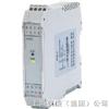WP20 智能热电偶/热电阻温度变送模块