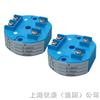 HR-WP20 热电偶热电阻温度变送模块