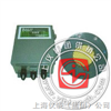 DLM-50H超声波物位计