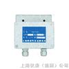 TMT181G 隔离式温度变送器TMT181G