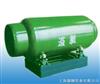1吨化工打印电子钢瓶秤=1吨自来水防水电子钢瓶秤