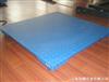 1.5*2米电子磅秤,闵行1吨单层地磅/碳钢,带引坡电子秤
