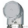 TMT180  XPZX 二线制现场安装式信号转换器