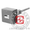 UZG-01振杆式料位控制器
