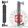 BXG高温高压玻璃板液位计