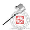 MK-2631两线制(抗粘附)射频导纳物位变送器