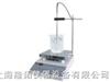 EMS-2A定时数显恒温控速磁力搅拌器EMS-2A定时数显恒温控速磁力搅拌器