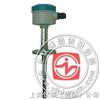 UDE-507射频导纳物位开关