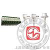 UDK-902 电接触液位控制器