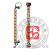 UGS-A 通用无盲区双色石英玻璃管液位计