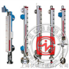 UHZ-519C10普通型磁翻柱液位计