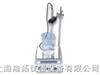 EMS-9B恒溫磁力攪拌器EMS-9B恒溫磁力攪拌器