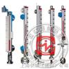 UHZ磁性翻柱式液位计