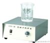 EMS-10超大容量磁力搅拌器EMS-10超大容量磁力搅拌器