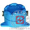 BK-1凸轮磁驱动式液位开关