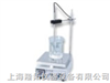 EMS-8B定时数显恒温磁力搅拌器EMS-8B定时数显恒温磁力搅拌器