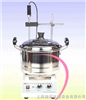 EMS-8C油浴定时数显磁力搅拌器EMS-8C油浴定时数显磁力搅拌器