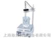 EMS-8D定时数显磁力搅拌器EMS-8D定时数显磁力搅拌器
