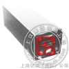 GGP-01A电子皮带秤