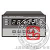 XSB-I 型称重显示控制仪