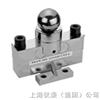 NS-TH9称重传感器