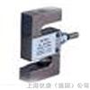 BHR-4M/200称重传感器