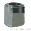BKY-49穿芯压式传感器