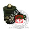 BHR-32压式负荷传感器