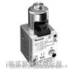 4WEH22G70/6AW200德国REXROTH压力调节阀型号:4WEH22G70/6AW200