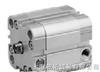 4WE-6J/E-W240-20REXROTH短行程和紧凑型汽缸,Rexroth凑型汽缸