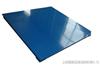 2*3米不锈钢地磅秤+金山5吨平台称+带不锈钢电子称