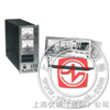 DWT-702 精密温度自动控制仪